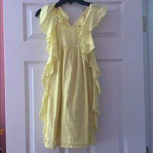 Other - Cat and Jack dress size M